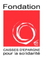 logo_fondation_nationale.jpg