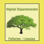 hd-felleries-liessies.jpg